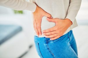 Hip Pain Treatment at Back to Mind of Tamarac, Hollywood, Pompano Beach, and Coral Springs