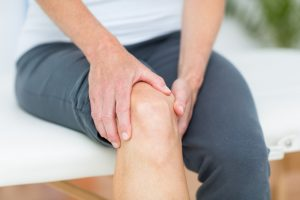 Chiropractor in south florida treats numbness and tingling in legs and arms.