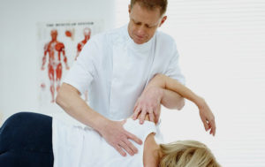 Chiropractors help with Numbness and Tingling in extremities for south florida communities